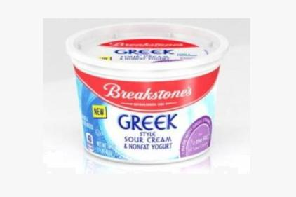 Breakstones-Greek-Sour-Cream.jpg
