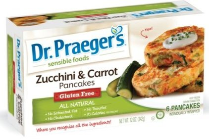 Dr-Praeger-Zucchini-and-Carrot.jpg