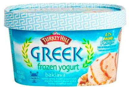 Turkey-Hill-Baklava-Greek-Yogurt.jpg