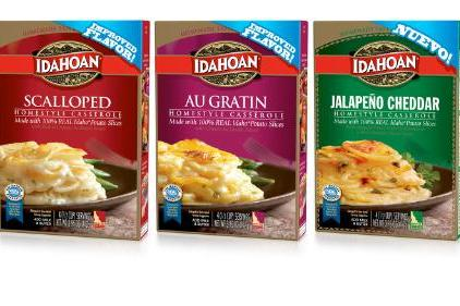 Idahoan-Potato-Dishes.jpg