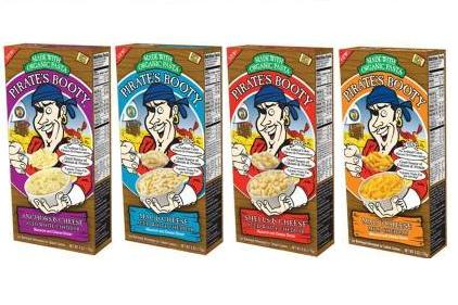 Pirate-Mac-and-Cheese.jpg