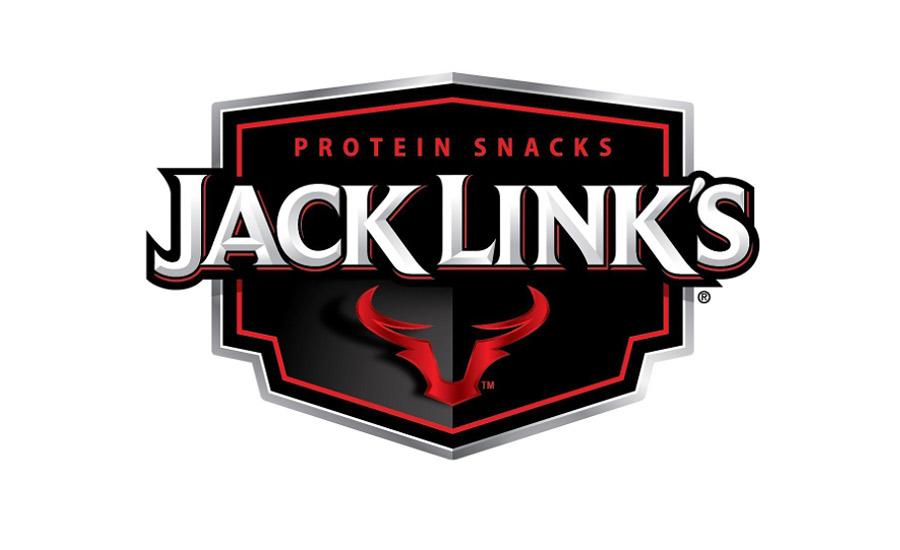 New Jack Link's Jerky   2016-09-01   Prepared Foods