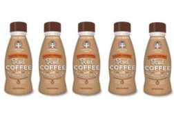 Califia Single-serve Coffee feat