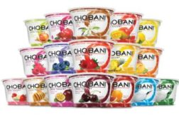 Chobani Expansion feat