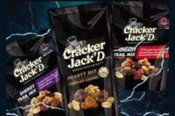 Cracker Jack feat