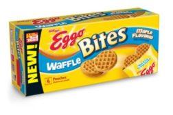 Eggo Bites feat