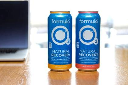 Formula-O2-Natural-Recovery-Drink-in-body1.jpg