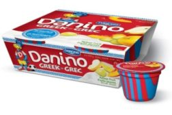 Danino Greek feat
