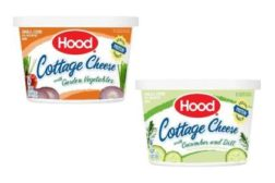Hood flavors feat