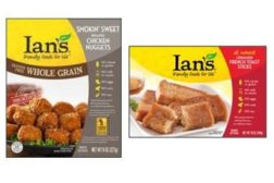 Ians Expansion feat