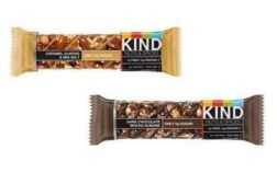 Kind Bar Extension feat