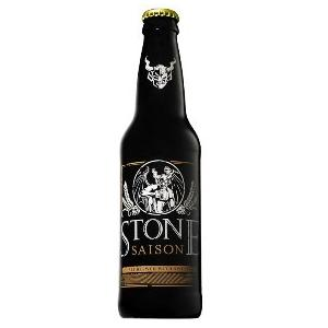 Stone Saison in body