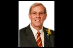 Phillip L. Minerich
