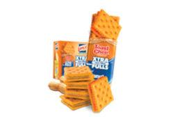 lance snacks crackers