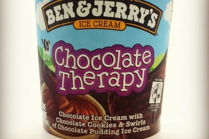 Ben-Jerry-Chocolate-Ice-Cream-feature.jpg