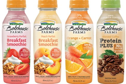 Bolthouse-Farms-Coffee-and-Smoothies-feature.jpg