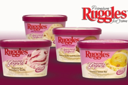 Ruggles-Yogurt.jpg