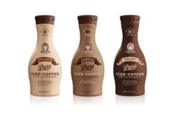 Califia RTD coffee feat