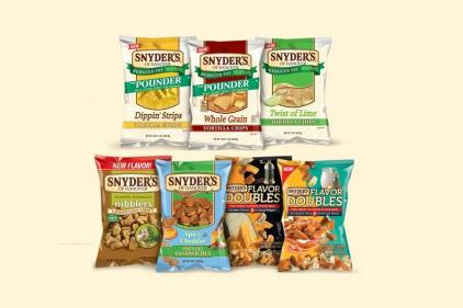 Snyders-Seven-Extensions-feat.jpg