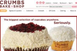 CrumbsBakeShop422