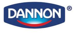 DannonLogo422