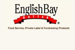 EnglishBayBatt422