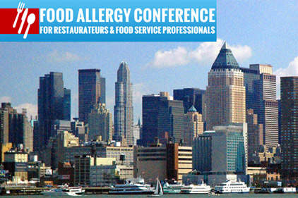 FoodAllergyConf422