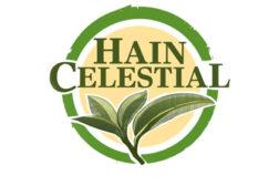 HainCelestial422
