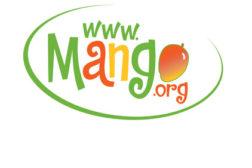 MangoLogo422
