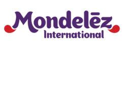 Mondelez422