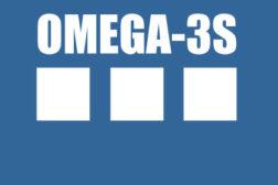 Omega3_422