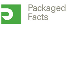 PackagedFacts225