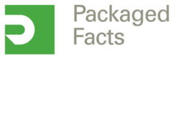 PackagedFacts422