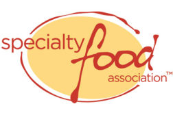 SpecialtyFood422