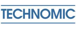 TechnomicLogo422