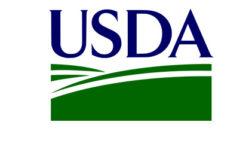 USDA422