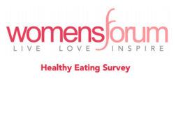 WomensForum422