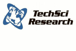 SciTechResearch422