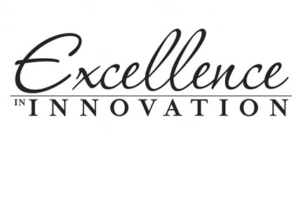 Excellence Innovation