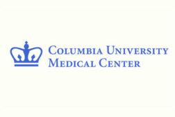 ColumbiaUnivMedCenter422