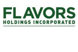 FlavorsHoldings422
