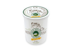 EhrmannGreekYogurt422