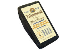 Tillamook-4-year-vintage-cheddar-feature