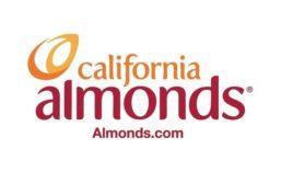 AlmondBoard900.jpg