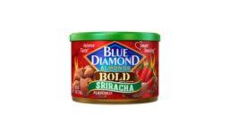 BlueDiamond_Sriracha900.jpg