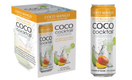 CocoMangoDrink900.jpg