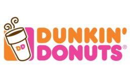 DunkinDonuts900.jpg