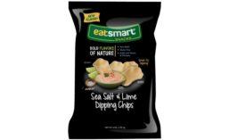 Eatsmart_Chips_900.jpg