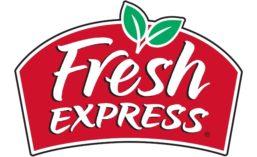 FreshExpress900.jpg
