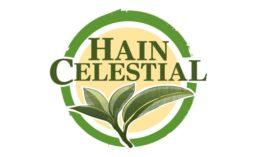 HainCelestial900.jpg